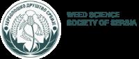 Herbolosko Društvo Srbije Logo